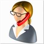 Дефектолог – логопед