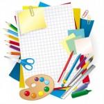 Пројектне активности школе