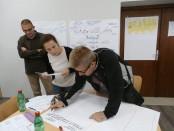 Seminar model planiranja (2014-10-20)1