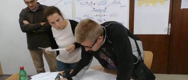 """Семинар """"Савремени модел планирања и реализације наставе стручних предмета у техничким школама """""""