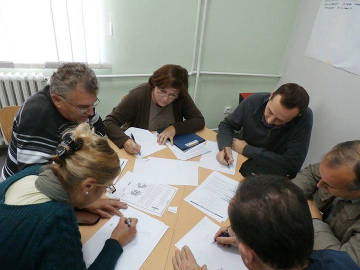 Seminar model planiranja (2014-10-20)2