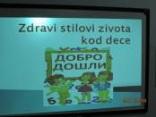 Naslovni slajd