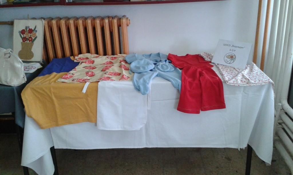 Takmicenje tekstilaca 2015 (2)