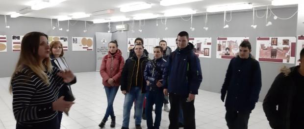 Музејска заоставштина Стевана Мокрањца
